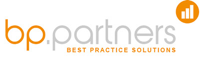 BP Partners